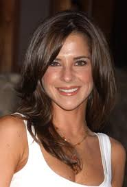 general hospital women haircut kelly monaco sam mccall morgan another fav from gh favorite
