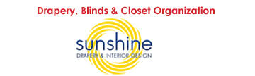 Sunshine Drapery Business Partners Pass Security