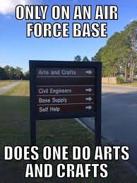One Line Memes - 18 best coast guard memes images on pinterest funny military