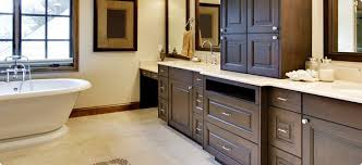 Foremost Bathroom Vanities by Foremost Medicine Cabinets Bathroom Cabinets U0026 Storage The
