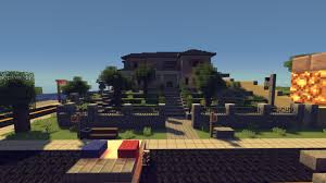 house de siege rainbow six siege house map minecraft project
