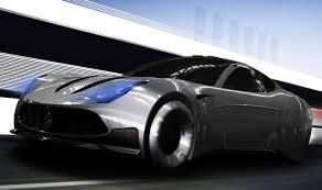 maserati concept cars 2020 maserati gran turismo 4 jpg 1280 757 concept car concept