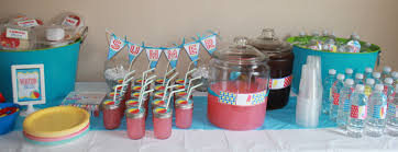 Pool Party Decoration Ideas Night Pool Party Decoration Ideas U2013 Decoration Image Idea