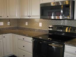 stick on kitchen backsplash interior modern kitchen design with peel and stick backsplash