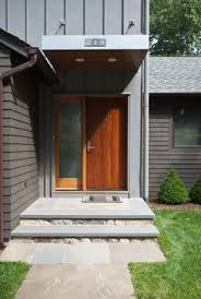 Wooden Front Stairs Design Ideas 22 Best Front Steps Images On Pinterest Front Steps Steps