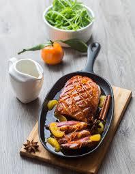 canard cuisine magret de canard au plemousse pour 2 personnes recettes