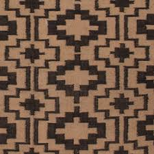 Designer Area Rugs Designer Area Rugs And Runners Jaipur Rugs Kate Spade Collection