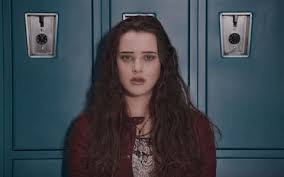 Hit The Floor Netflix - netflix series u002713 reasons why u0027 should be withdrawn after