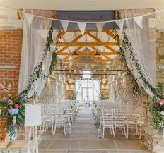 east wedding venues wedding venue cool wedding venues in east collection