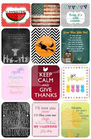 79 best scrapbook images on pinterest a frame alcohol inks and