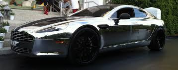 rapide savini wheels chrome aston martin rapide carbon fiber trim exotic cars on