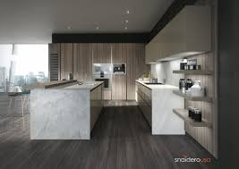 Kitchen Design Usa the kitchen design center rigoro us