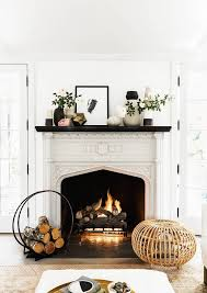 fireplaces black friday best 25 white fireplace mantels ideas on pinterest white