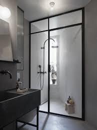 bathroom home design 538 best interior bathroom images on bathroom ideas