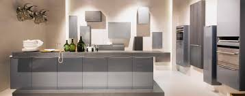 kitchen design leicester looking for a kitchen supplier in leicester