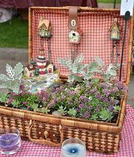 73 best fairy gardens and gnome homes images on pinterest