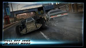 fast and furious online game fast furious 6 the game universal by kabam touch arcade
