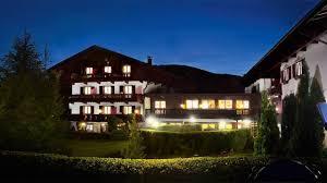 Bad Wiessee Schwimmbad Hotel Alpenhof In Bad Wiessee U2022 Holidaycheck Bayern Deutschland