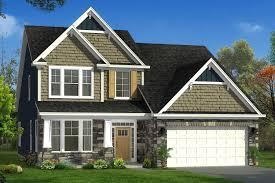 middleton family home middleton plan clayton north carolina 27527 middleton plan at