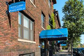 1 bedroom apartments minneapolis copenhagen enterprises minneapolis loring park stevens square