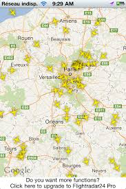 flightradar24 pro apk flightradar24 free for android