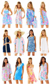 lilly pulitzer new releases gifts with purchase ashley brooke
