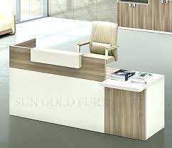 home office desk canada home office desk modern office counter desk modern department furniture reception home office desk canada