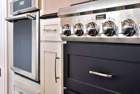 kitchen floor plan kitchen furniture simple cabinets layout