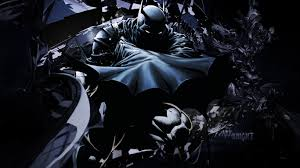 batman the long halloween batman halloween wallpaper
