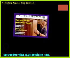Fine Woodworking Free Download by Fine Woodworking Magazine Australia 194444 Woodworking Plans And