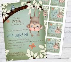 photo ballerina baby shower invitation image