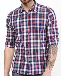 Rugged Clothing Men U0027s Flannel Shirts With The Rugged Variation The New In Of This