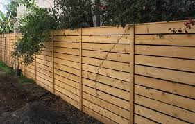 Backyard Privacy Fence Ideas Backyard Privacy Fence Ideas Large And Beautiful Photos Photo
