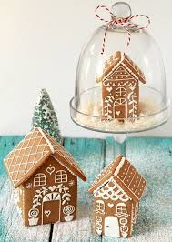 best 25 ginger house ideas on pinterest christmas houses