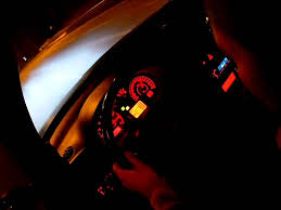 seat leon cupra 1 8 20v turbo stefanos f b youtube