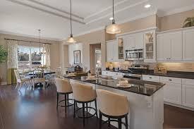 Arthur Rutenberg Homes Floor Plans Corial Homes Model Grand Opening Beachy Beach Real Estate