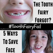 Tooth Fairy Meme - tooth fairy forgot 5 ways to make a forgotten tooth better