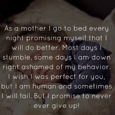 I Love My Son Poems And Quotes by To All Of My Kiddos Old And New You Are My Oxygen You Are My