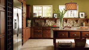 Kitchen Cabinets Showrooms Home Seigles Cabinet Center