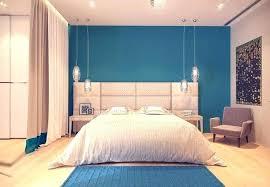 de quelle couleur peindre sa chambre peinture chambre adulte 2 couleurs de quelle couleur peindre une a