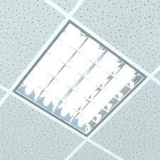 2x2 drop ceiling lights led drop ceiling lights hartlanddiner com