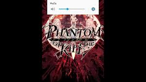 Home Design By Pakin Review Phantom Of The Kill Youtube Gaming