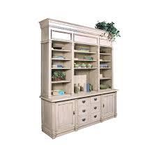 american classics bathroom cabinets cabinets ideas american classics medicine cabinet installation rsi