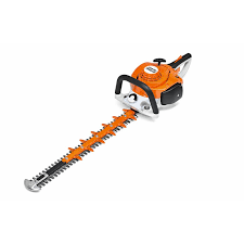 hedge trimmers trimmers
