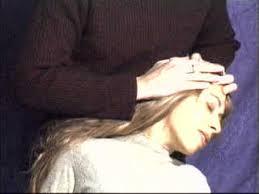 forced female haircuts on men haircut net