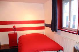 location chambre habitant chambre à louer chez l habitant rouen roomlala