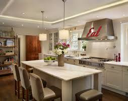 Pendant Lighting Over Kitchen Table - 20 charming vintage lighting over kitchen table home design lover