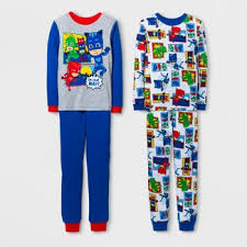 boys character clothing target
