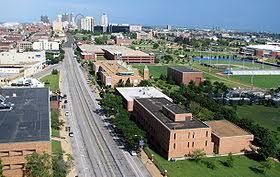 saint louis university wikipedia
