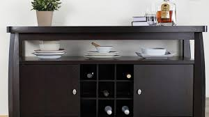 cabinet ikea sideboards and buffets luxurious diy ikea kitchen